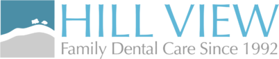 Visit Hillview Dental Care